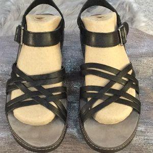 Chaco Fallon woman's size 10 sandal
